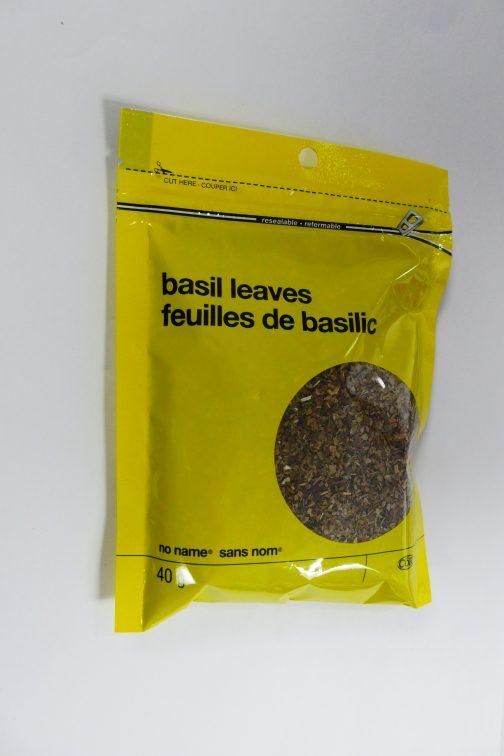 BasilLeavesg