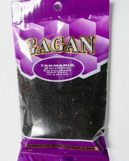 Tukmalanga (Basil seeds)