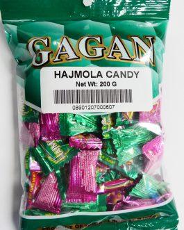Hajmola Candy