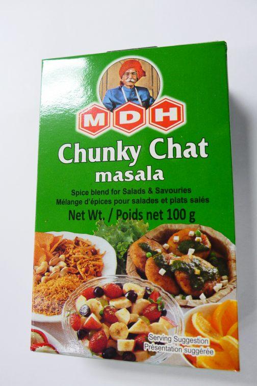ChunkychatmasalMDHg