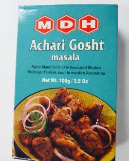 Achari Gosht Masala-MDH