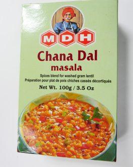 Chana Dal Masala-MDH