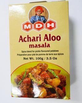 Achari Aloo Masala-MDH