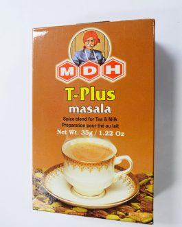 T-Plus Masala- MDH