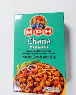 ChanaMasala MDH