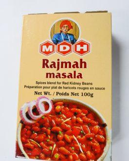 RajmahMasala MDH