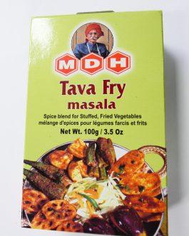 Tava Fry Masala-MDH