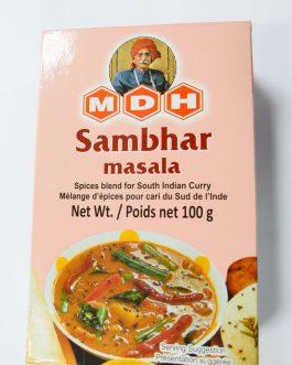 SambharMasala MDH