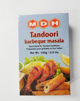 Tandoori Barbeque Masala- MDH