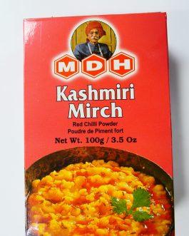 KashmiriMirch MDH