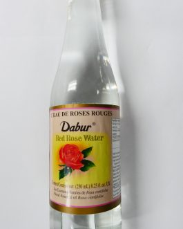 Rose Water-Dabur