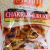 chakri muruku