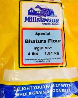 Bhatura Flour-Millstream