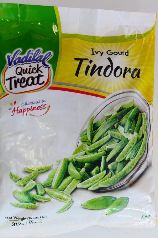 tindora