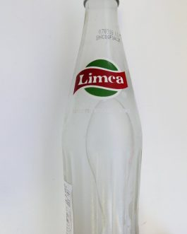 Limca 250ml small