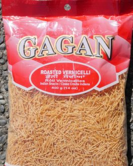 Sewian vermicelli  Roasted 400g