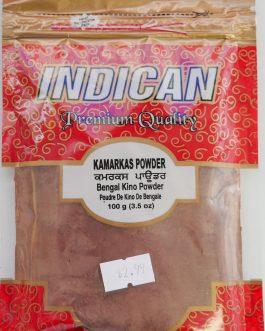 Kamarkas Powder 100g