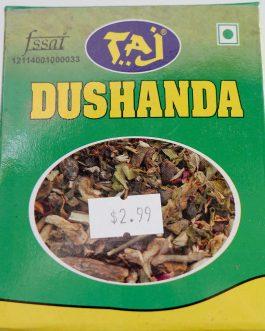 Dushanda 50g