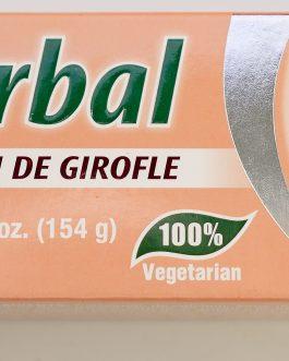 clove Herbal Toothpaste-Dabur
