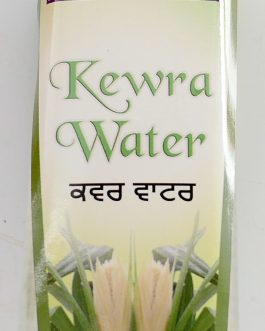 Kewra Water 200ml