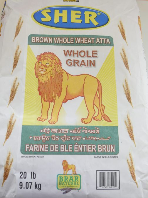 brownwholewheatattalb