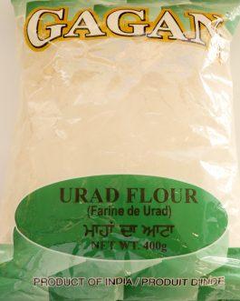 Urad Flour 400g