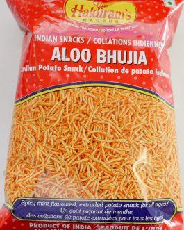 Aloo Bhujia -Bikano 150g