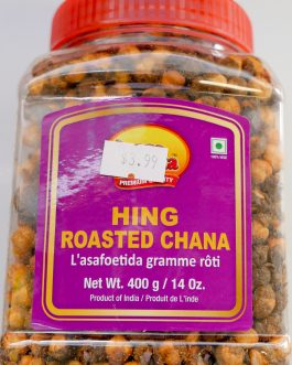 Chana Roasted -400g