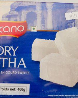 Petha Dry-Bikano 400g