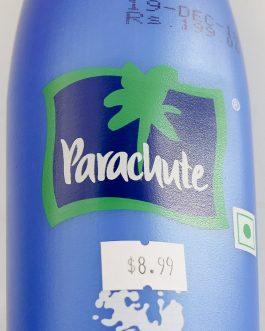 Parachute- Coconut oil 175ml
