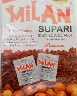 Pan-Milan Supari