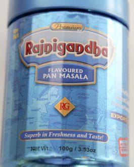 Pan-Rajnigandha