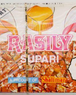 Pan-Rasily