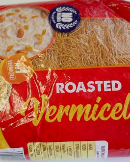 Sewian vermicelli  Roasted 900g