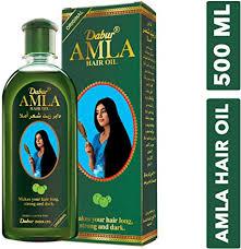 AmlaHairoilml
