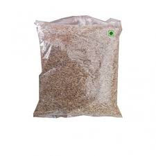 Cumin Jeera Whole 200g