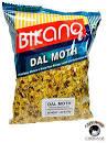 Dal Moth -Bikano 150g