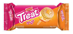 Treat-Orange