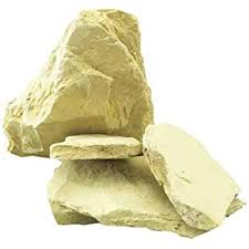 Multani Mitti Whole 200g-Teja
