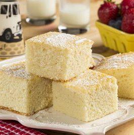 Milk Cake (Available on Nov 13 for Diwali)/lb
