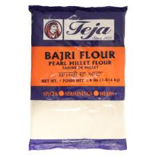 Bajri Flour 800g