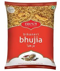 Bikaneri Bhujia 180g