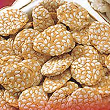 Rewari Gur 1kg